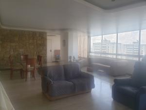 Apartamento En Venta En Caracas - San Bernardino Código FLEX: 20-11226 No.10