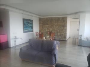 Apartamento En Venta En Caracas - San Bernardino Código FLEX: 20-11226 No.11
