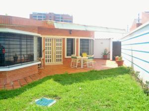 Casa En Venta En Valencia - Altos de Guataparo Código FLEX: 20-11403 No.8