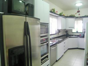 Casa En Venta En Valencia - Altos de Guataparo Código FLEX: 20-11403 No.9