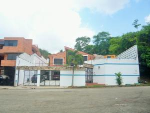 Casa En Venta En Valencia - Altos de Guataparo Código FLEX: 20-11403 No.10