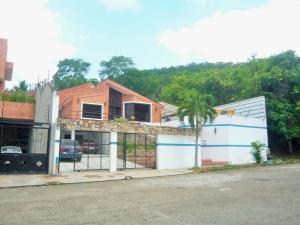 Casa En Venta En Valencia - Altos de Guataparo Código FLEX: 20-11403 No.11