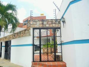 Casa En Venta En Valencia - Altos de Guataparo Código FLEX: 20-11403 No.12