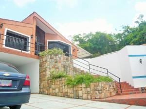 Casa En Venta En Valencia - Altos de Guataparo Código FLEX: 20-11403 No.13