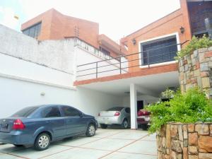 Casa En Venta En Valencia - Altos de Guataparo Código FLEX: 20-11403 No.14