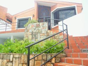 Casa En Venta En Valencia - Altos de Guataparo Código FLEX: 20-11403 No.15