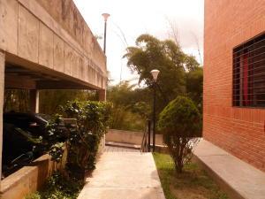 Apartamento En Venta En Caracas - Parque Caiza Código FLEX: 20-11407 No.1