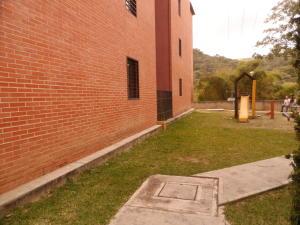 Apartamento En Venta En Caracas - Parque Caiza Código FLEX: 20-11407 No.2