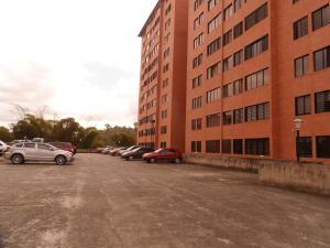 Apartamento En Venta En Caracas - Parque Caiza Código FLEX: 20-11407 No.3