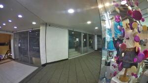Local Comercial En Venta En Valencia - Centro Código FLEX: 20-11539 No.12