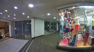 Local Comercial En Venta En Valencia - Centro Código FLEX: 20-11539 No.13