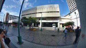 Local Comercial En Venta En Valencia - Centro Código FLEX: 20-11539 No.16