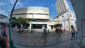 Local Comercial En Venta En Valencia - Centro Código FLEX: 20-11539 No.17