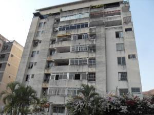 Apartamento En Venta En Valencia - Trigal Centro Código FLEX: 20-11614 No.0