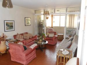 Apartamento En Venta En Valencia - Trigal Centro Código FLEX: 20-11614 No.2