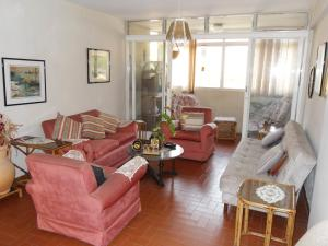 Apartamento En Venta En Valencia - Trigal Centro Código FLEX: 20-11614 No.3