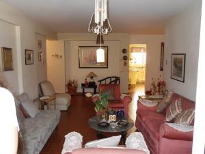 Apartamento En Venta En Valencia - Trigal Centro Código FLEX: 20-11614 No.7