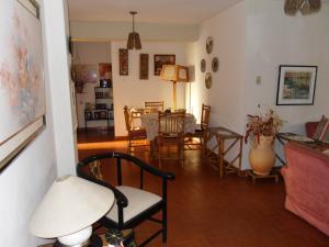Apartamento En Venta En Valencia - Trigal Centro Código FLEX: 20-11614 No.1
