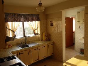 Apartamento En Venta En Valencia - Trigal Centro Código FLEX: 20-11614 No.9