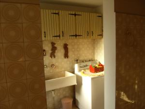 Apartamento En Venta En Valencia - Trigal Centro Código FLEX: 20-11614 No.12