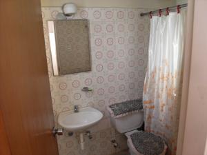 Apartamento En Venta En Valencia - Trigal Centro Código FLEX: 20-11614 No.14