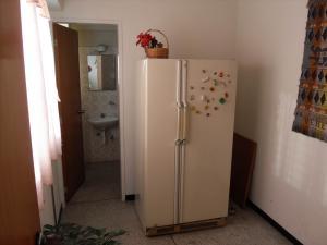 Apartamento En Venta En Valencia - Trigal Centro Código FLEX: 20-11614 No.15
