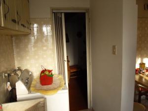 Apartamento En Venta En Valencia - Trigal Centro Código FLEX: 20-11614 No.16