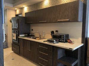 Apartamento En Venta En Valencia - Valles de Camoruco Código FLEX: 20-11627 No.4