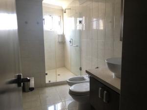 Apartamento En Venta En Valencia - Valles de Camoruco Código FLEX: 20-11627 No.14
