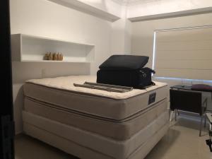 Apartamento En Venta En Valencia - Valles de Camoruco Código FLEX: 20-11627 No.13