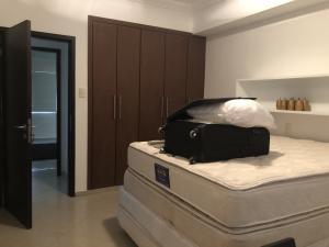 Apartamento En Venta En Valencia - Valles de Camoruco Código FLEX: 20-11627 No.11