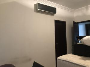 Apartamento En Venta En Valencia - Valles de Camoruco Código FLEX: 20-11627 No.12