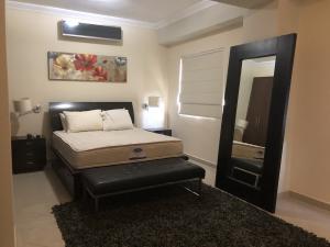 Apartamento En Venta En Valencia - Valles de Camoruco Código FLEX: 20-11627 No.7