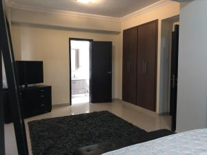 Apartamento En Venta En Valencia - Valles de Camoruco Código FLEX: 20-11627 No.8