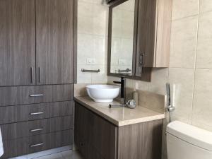 Apartamento En Venta En Valencia - Valles de Camoruco Código FLEX: 20-11627 No.10