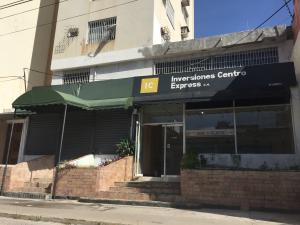 Local Comercial en Venta en Zona Centro