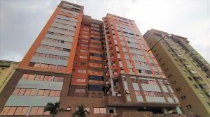 Apartamento En Venta En Valencia - La Trigaleña Código FLEX: 20-11674 No.0