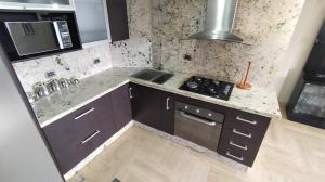 Apartamento En Venta En Valencia - La Trigaleña Código FLEX: 20-11674 No.2