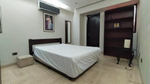 Apartamento En Venta En Valencia - La Trigaleña Código FLEX: 20-11674 No.4