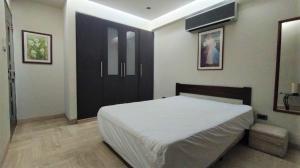 Apartamento En Venta En Valencia - La Trigaleña Código FLEX: 20-11674 No.5