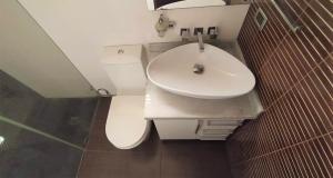 Apartamento En Venta En Valencia - La Trigaleña Código FLEX: 20-11674 No.6