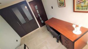 Apartamento En Venta En Valencia - La Trigaleña Código FLEX: 20-11674 No.8