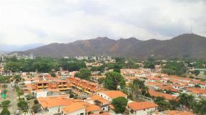 Apartamento En Venta En Valencia - La Trigaleña Código FLEX: 20-11674 No.11