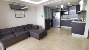 Apartamento En Venta En Valencia - La Trigaleña Código FLEX: 20-11674 No.9