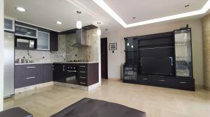 Apartamento En Venta En Valencia - La Trigaleña Código FLEX: 20-11674 No.10