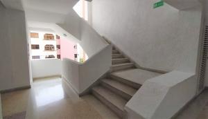 Apartamento En Venta En Valencia - La Trigaleña Código FLEX: 20-11674 No.14