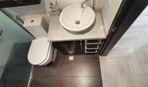 Apartamento En Venta En Valencia - La Trigaleña Código FLEX: 20-11674 No.3