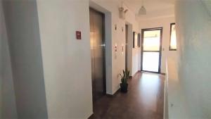 Apartamento En Venta En Valencia - La Trigaleña Código FLEX: 20-11674 No.15