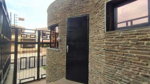 Apartamento En Venta En Valencia - La Trigaleña Código FLEX: 20-11674 No.17