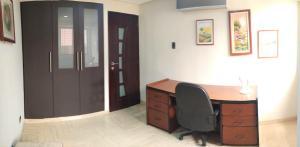 Apartamento En Venta En Valencia - La Trigaleña Código FLEX: 20-11674 No.7